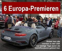 vienna_autoshow_porsche_911_turbo_s