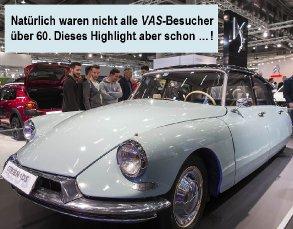 citroen_ds_1955_vienna_autoshow_2016