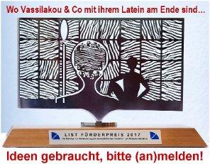 list_foerderpreis_2017