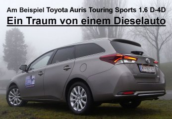 toyota_auris_touring_sports