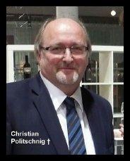 christian_politschnig