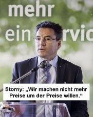 nigel_storny
