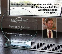 erich_plochberger