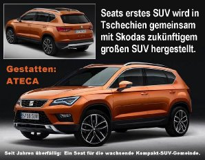seat_ateca_suv