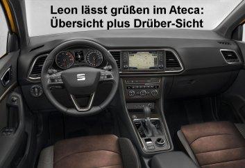 seat_ateca_cockpit