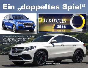 marcus_2016_audi_q7_mercedes_gle_coupe
