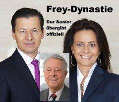 friedrich_frey_anja_frey-winkelbauer