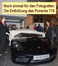 enthuellung_porsche_718_boxster_s