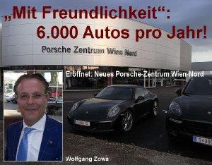 porsche_zentrum_wien_nord_wolfgang_zowa
