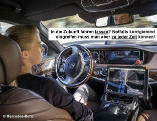 mercedes_s500_autonomes_fahren