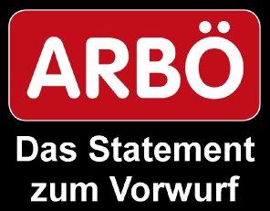 arboe_reaktion