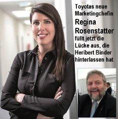 regina_rosenstatter_heribert_binder