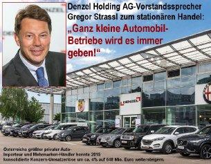 denzel_gregor_strassl