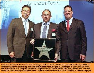 hyundai_president_award