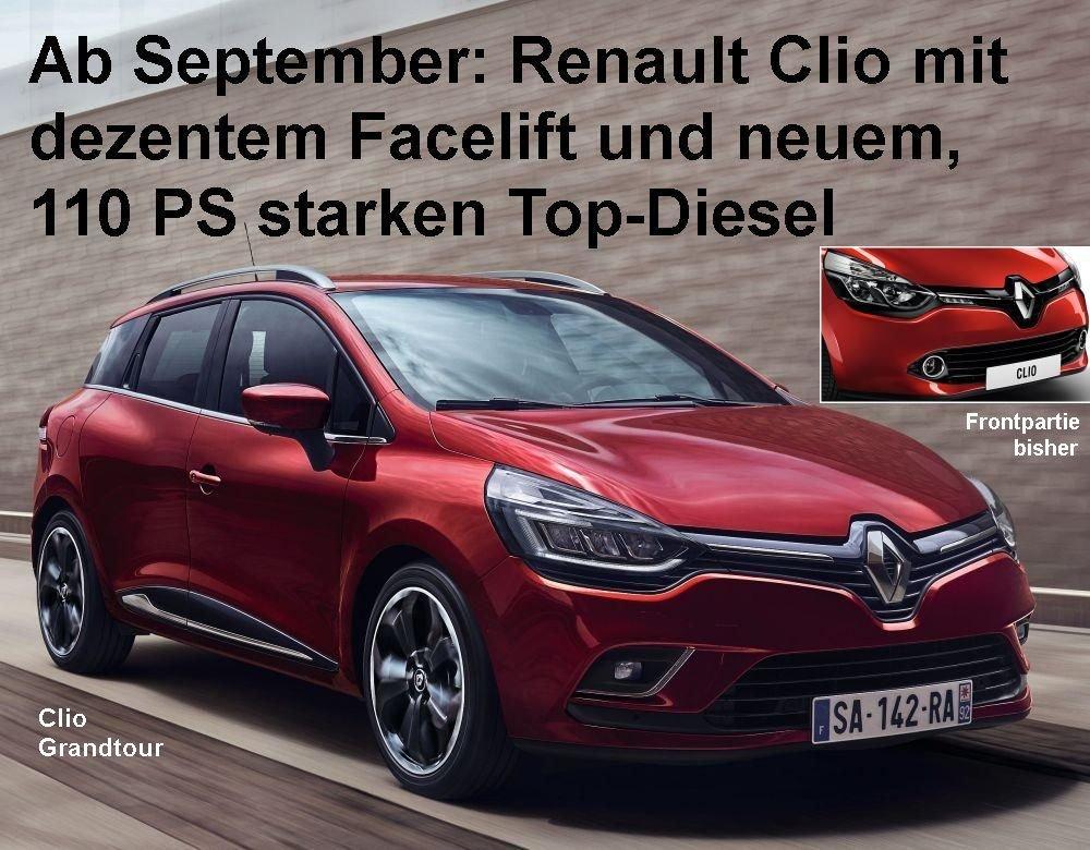 renault_clio_facelift_2016
