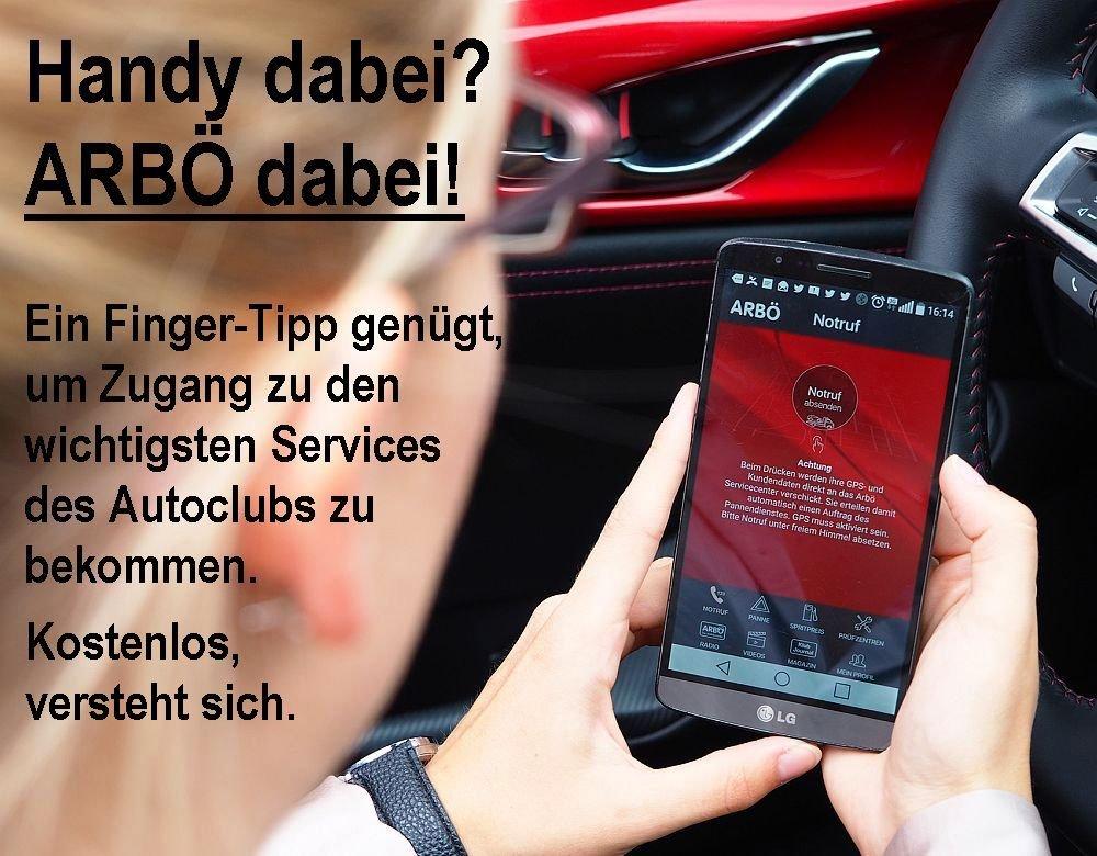 arboe_app