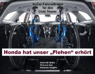 honda_civic_tourer_in-car_fahrradtraeger