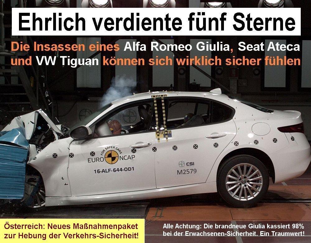 euro_ncap_alfa_romeo_giulia