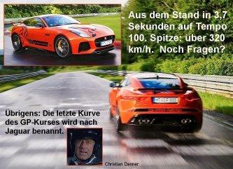 jaguar_f-type_svr_nuerburgring