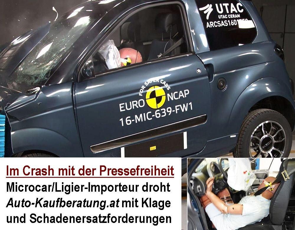 euro_ncap_crashtest_microcar