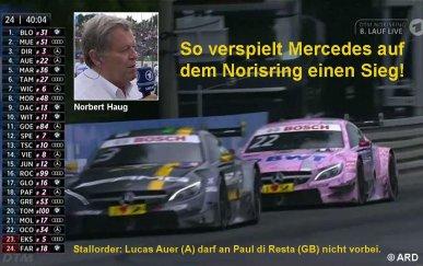 dtm_norisring_norbert_haug