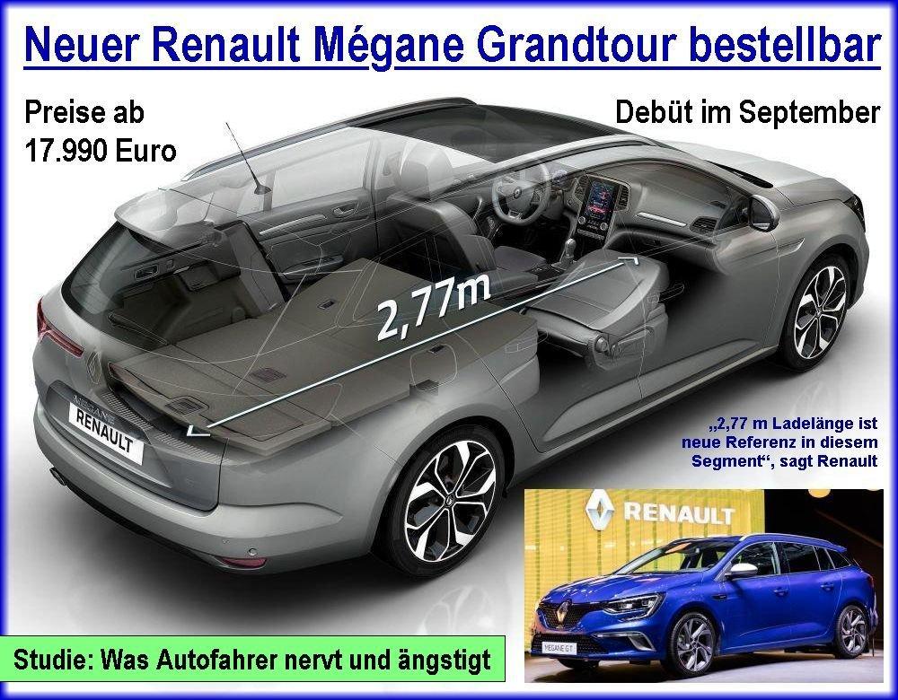 renault_megane_grandtour_2016