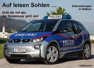bmw_i3_polizei_wattens