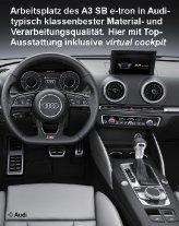 audi_a3_sportback_e-tron_cockpit