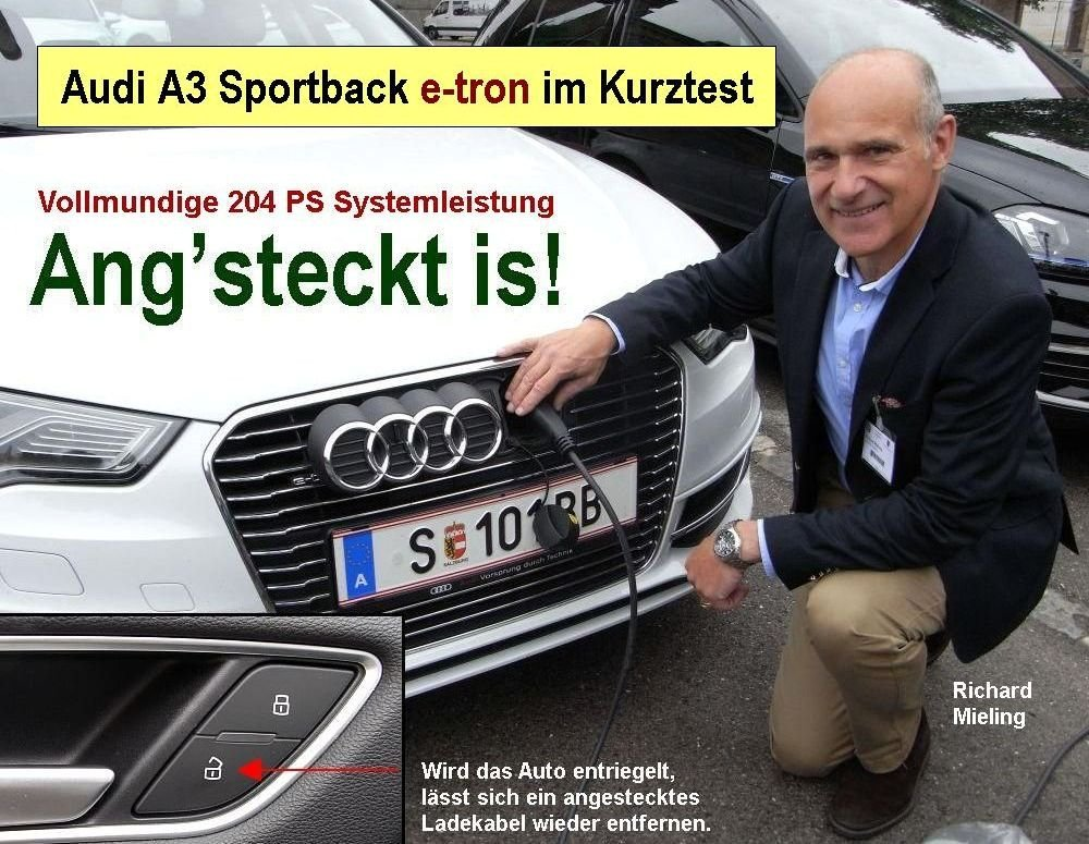 audi_a3_sportback_e-tron_richard_mieling