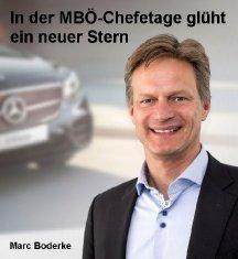 marc_boderke