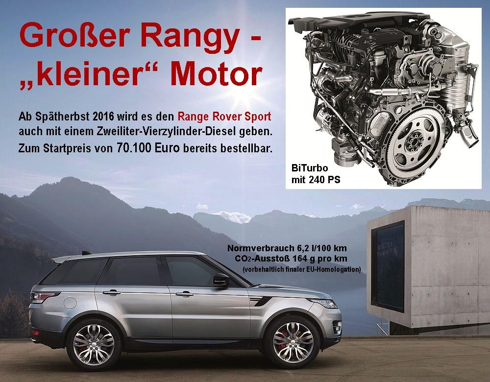 range_rover_sport_2017