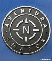 vw_amarok_aventura_emblem