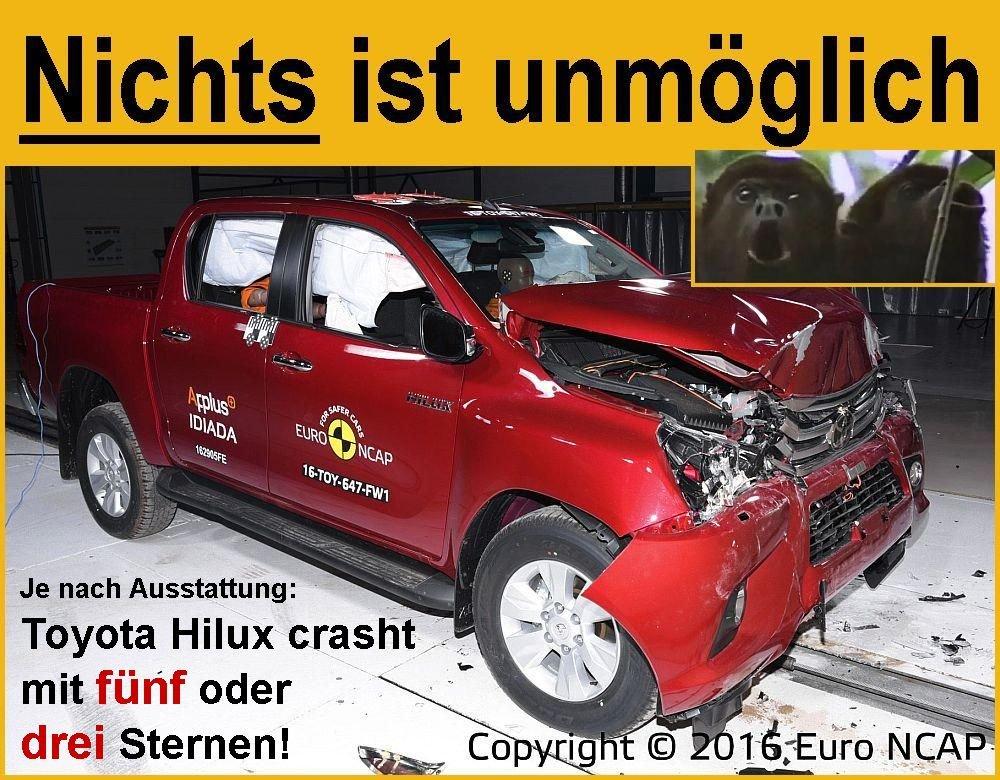 euro_ncap_toyota_hilux