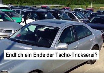 gw-handel_tachomanipulation