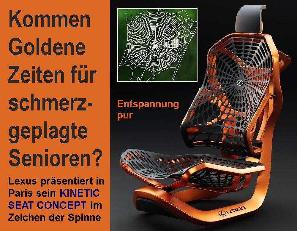 lexus_kinetic_seat_concept_paris
