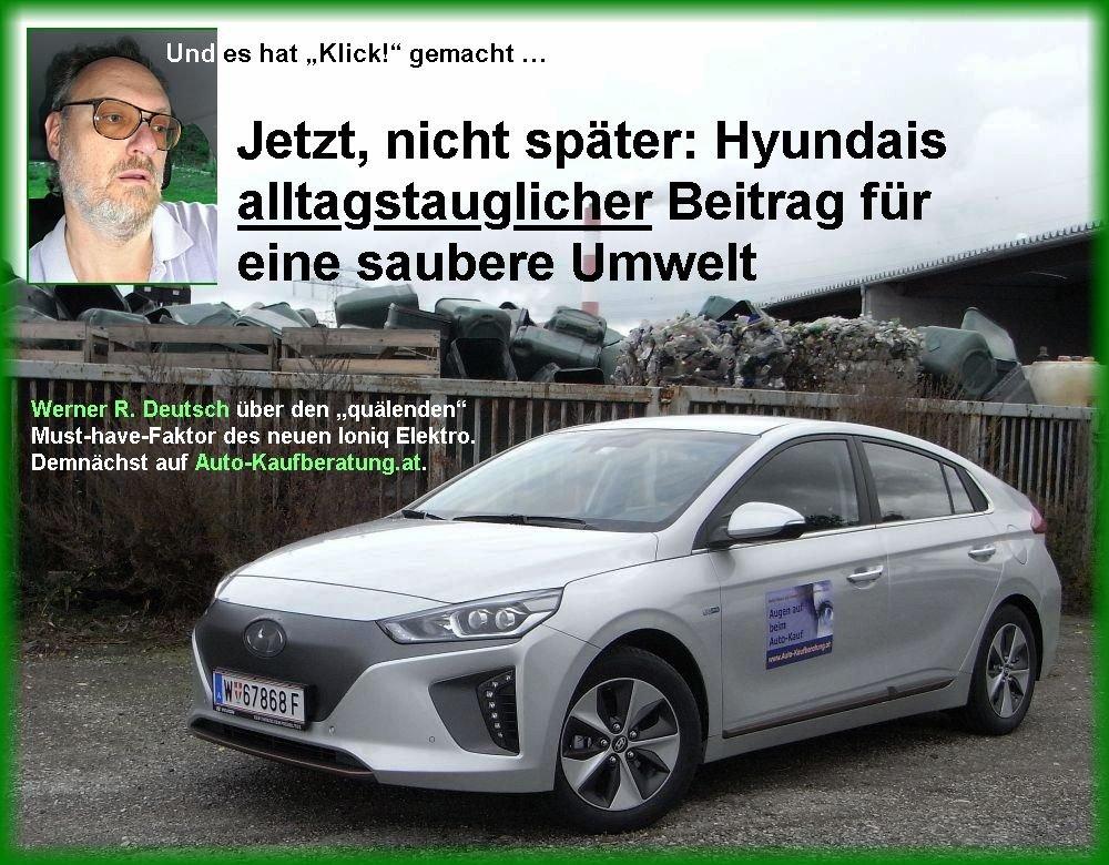 hyundai_ioniq_elektro