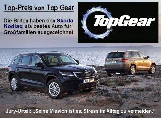 skoda_kodiaq_top_gear