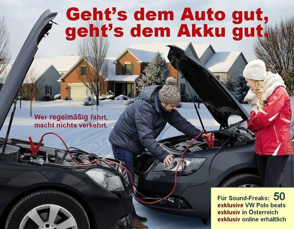 autobatterien_lebensdauer