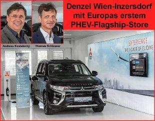 flagshipstore_wien-inzersdorf