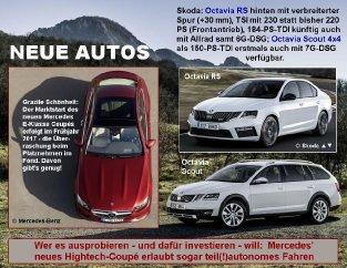 mercedes_e-klasse_coupe_skoda_octavia