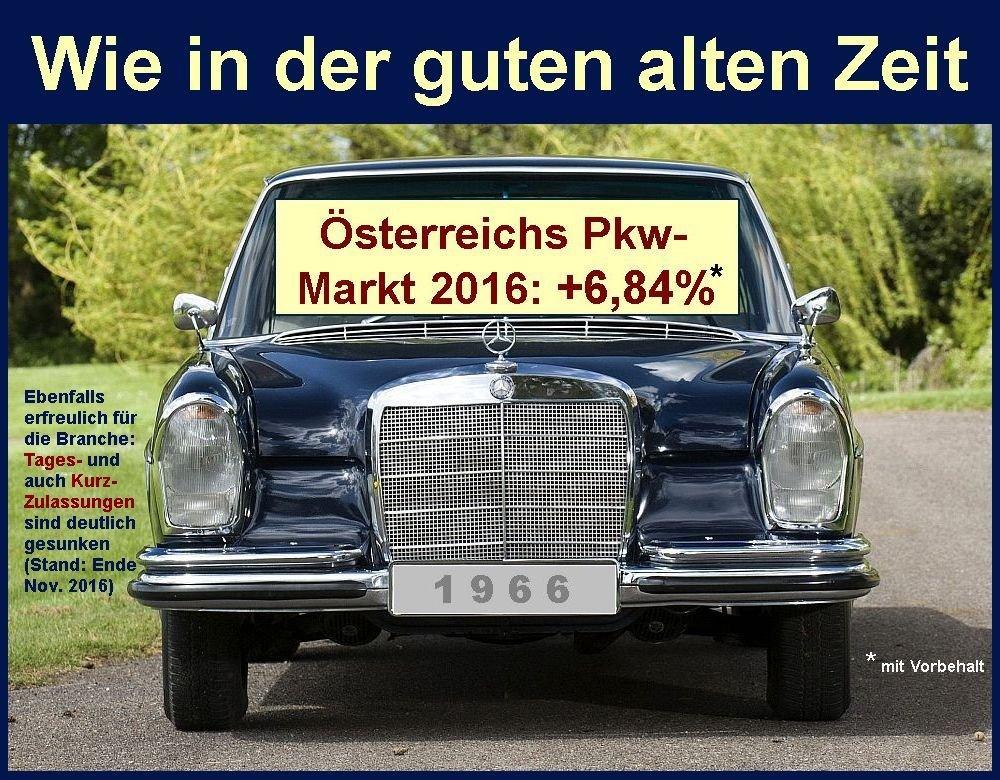 pkw-neuzulassungen_2016