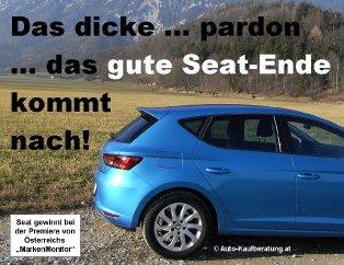 seat_markenmonitor_2016