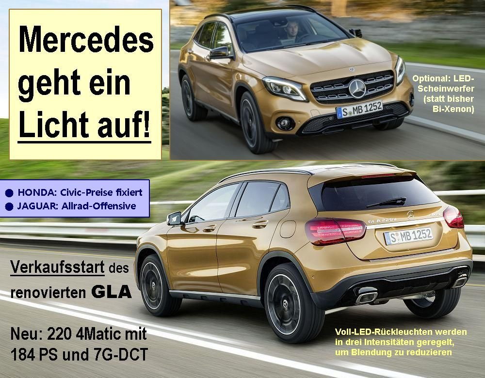 mercedes_gla_220d_4matic_2017