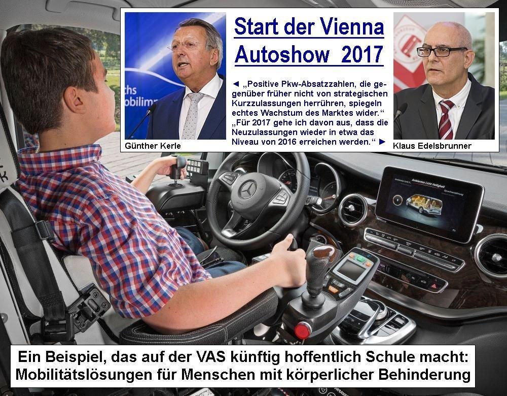 vienna_autoshow_2017_eroeffnung