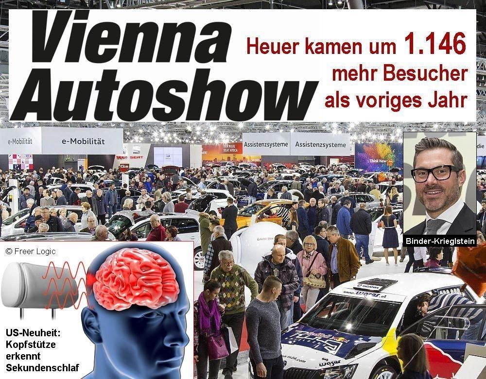 vienna_autoshow_2017_ergebnis