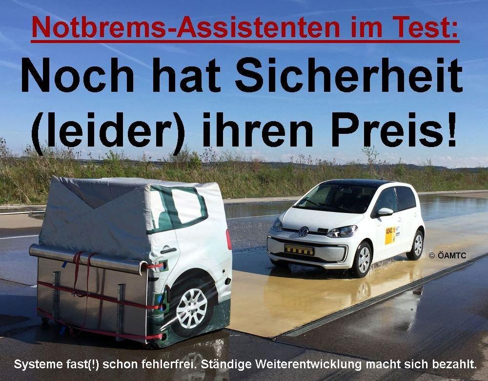 test_notbrems-assistenten