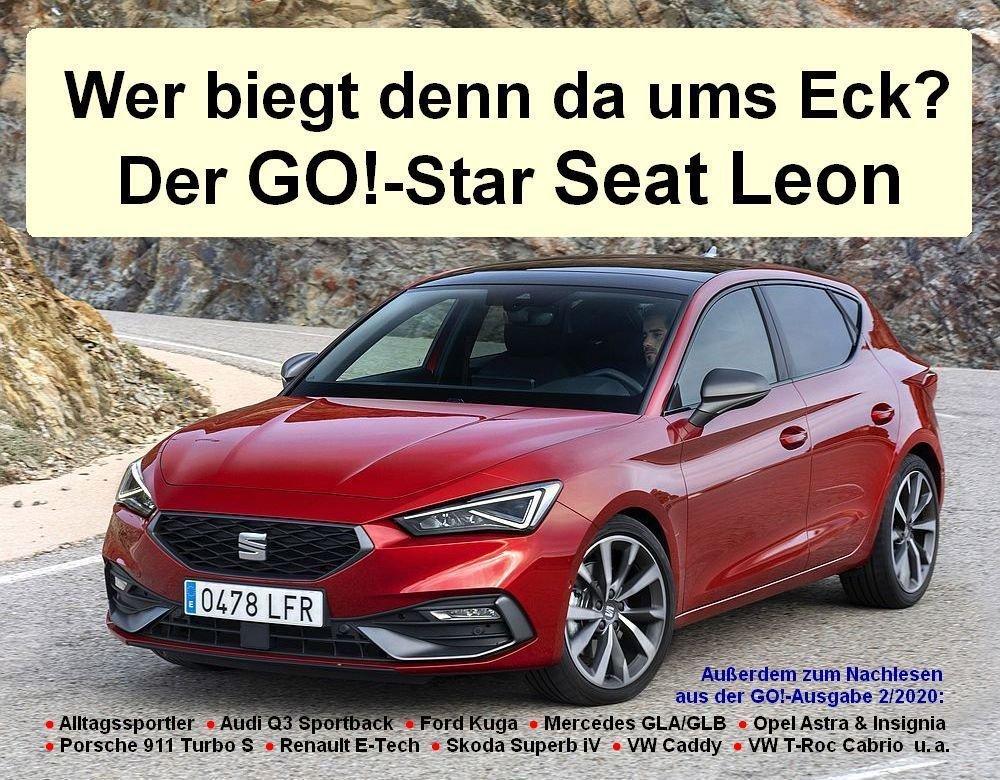 seat_leon