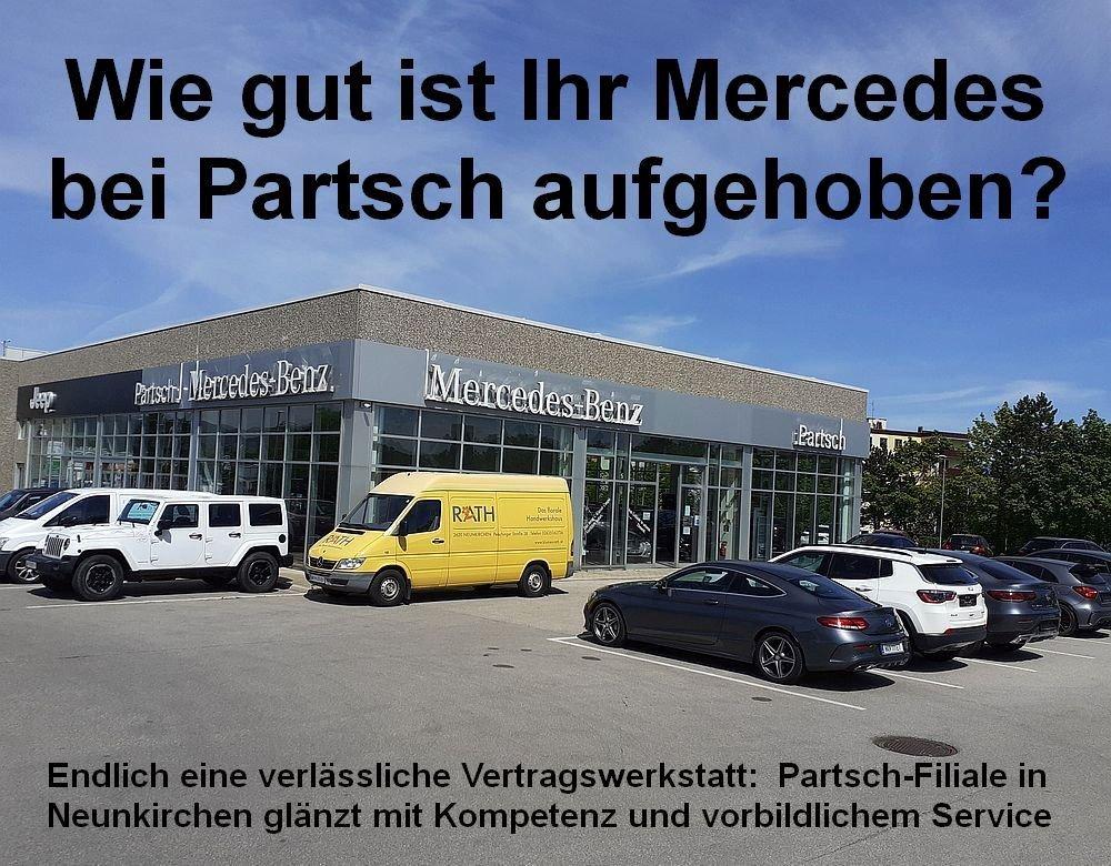 mercedes_partsch