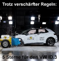 vw_id-3_crashtest