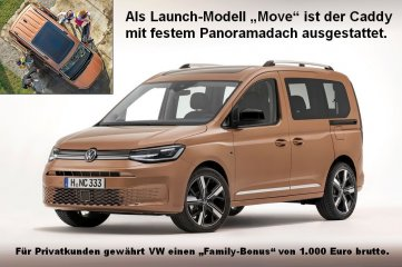 vw_caddy_5